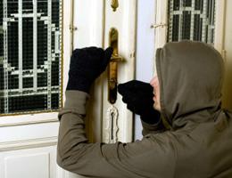 burglar-deadbolt-lock
